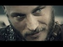 Einar Selvik Ragnar Lothbrok's Death Song Read the title before see it It can be spoiler for U