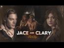 Jace Clary Clarity 2x19