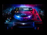 Enigma -- Sadeness ( special club mix ) HQ audio
