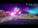 TANKI ONLINE: Best OMP Parkour Montage By armen5505