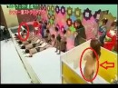 NEW Japanese TV Game Shows -18!! Naked Girl In Shower Puzzle Funny videoThe Viral
