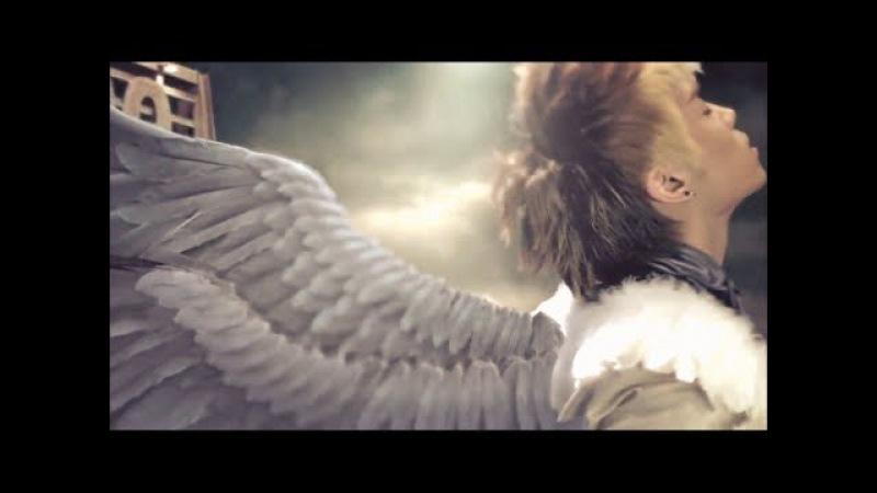 L R.I.P.l Kim Jonghyun / Ангелы не умирают ❤