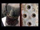 В Косово нашли трансформатор возрастом 20000 лет обзор