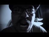 The Gritty End - U.Z.M. (UNITED ZOMBIE MAFIA)Official Video (horror punk psychobilly ska)