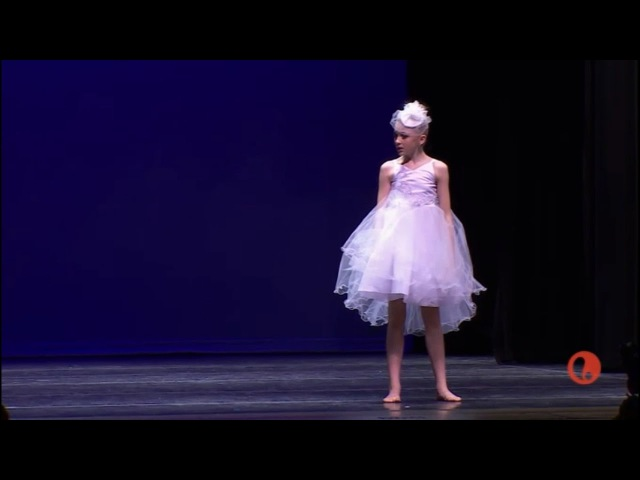Dance Moms - Brynn's Solo Left At The Altar