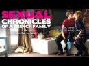 Сексуальные хроники французской семьи/Chroniques sexuelles d'une famille d'aujourd'hui (2012)