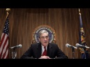 Robert Mueller Found Out His Plan To Impeach Trump Just Went Up In Flames