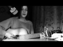 A Great Big World feat. Christina Aguilera - Say Something (cover)