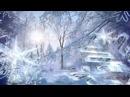 Танец снежинок (клип)