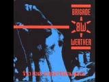 Brigade Werther - Killbeat