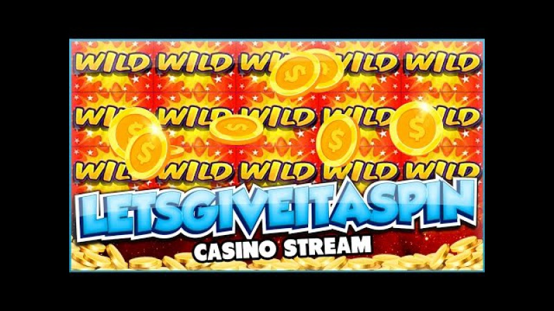 LIVE CASINO GAMES - €4200 from yesterday on !Highroller, lets make the wager!