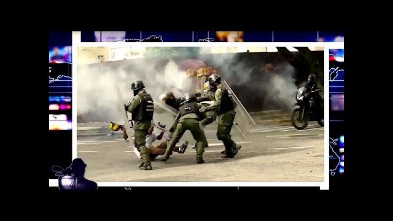 Conflits armés Algérie Espion Israélien PASsez l'INFO