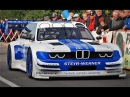 Best Of HillClimb Monsters Naturally Aspirated Pure Sound Compilation Pt 1