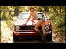 Charlotte Cardin - Main Girl (DiPap Radio Edit)