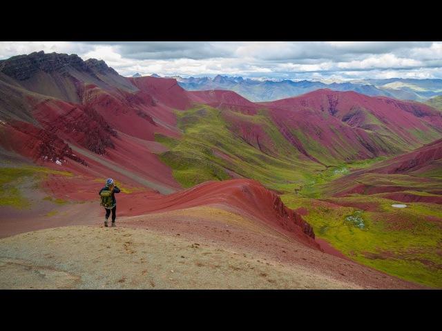 20 destinos turísticos del Perú Segunda Edición