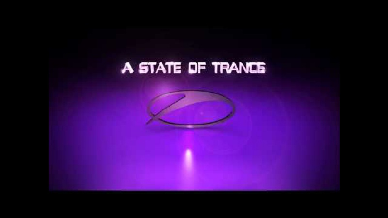 Armin van Buuren - A State of Trance 052 (2002-06-13) (Club Glow, Washington DC, USA (2002-06-08))