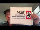 NIST(NIST-MEP) Cronies Attempts To Silence US Senate Candidate Daryl Guberman