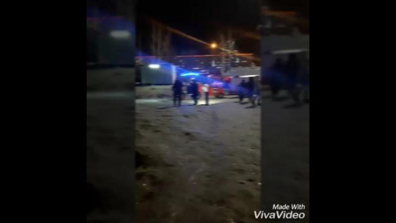 Habib_dia116 video