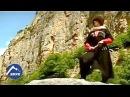 Аслан Кулов - Родной Кавказ | Официальный клип 2001