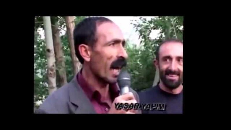 Azeri toy prikollari 2017 SUPER Gulmekden oleceksiniz