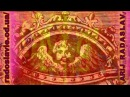 НАСЛЕДИЕ АРИЙСКОЙ ЦИВИЛИЗАЦИИ В СИМВОЛИКЕ, ТЕОЛОГИИ И ФИЛОСОФИИ - РАХМАНСКАЯ ТРАДИЦИЯ СЛАВЯН