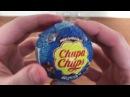 Chupa Chups Chocolate Ball Surprise Egg Paw Patrol part 3