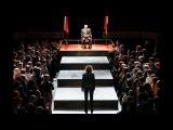 National Theatre Live Julius Caesar Trailer