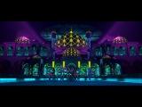 Mia Martina Vs. Sandy &amp Baya - Latin Moon (Martik C feat. Dj Pilula Dance Remix 2017)