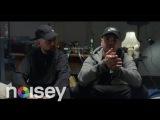 Kurupt FM - The Lost Tape Documentary
