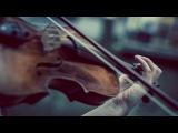Классическая Музыка Для Детей - Скрипка Музыка Для Души и Тела
