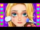 Мультфильмы для девочек Мультик игра для девочек про бывшего парня Детский кан