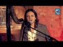 МЕЛЬНИЦА - Акустический концерт TVJAM, 2010