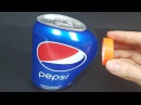 10 LIFE HACKS WITH MAGNETS итог