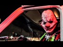 Страшный пранк - Клоуны-убийцы