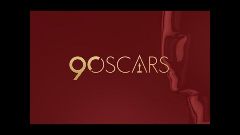 Все фильмы получившие ОСКАР с 1929 по 2018. Every Best Picture Winner. (1929-2018 Oscars).
