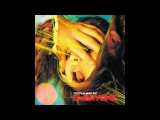 The Flaming Lips- Embryonic (2009) Full Album HQ