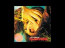 The Flaming Lips Embryonic 2009 Full Album HQ