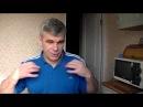 18 02 18 Новости Украина Срочно Новый этап Развитие Цели Планы Евгений Денчик Часть 1