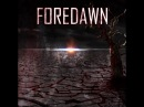 FOREDAWN - Nightfire