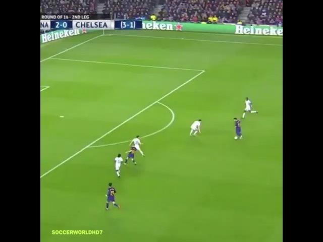 """كوانيش on Instagram: """"barcelona chelsea messi suarez dembele goal fcb barca fcbarcelona coutinho"""""""