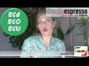 I suoni sca, sco, scu - Impariamo litaliano - Lesson 10 - Fonetica