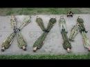 ПРИКОЛЫ В АРМИИ ЛУЧШЕЕ 2018 4/ Большая подборка армейских приколов/ видео русской армии