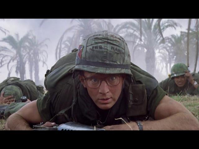 Kate Bush Army Dreamers фильм Цельнометаллическая оболочка