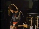Gary Moore &amp Ian Paice On Rock School With End Of The World (partial)