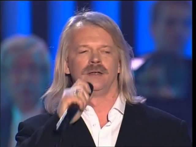Не Спеши; Концерт памяти Арно Бабаджаняна / ЗЕМЛЯНЕ НП ЦДЮТ, СКАЧКОВ СЕРГЕЙ