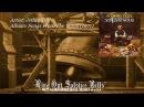 Ring Out, Solstice Bells - Jethro Tull (1977) FLAC Audio Widescreen HD Video ~MetalGuruMessiah~
