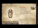 Andrey Omkar band Hanuman Bolo 2017