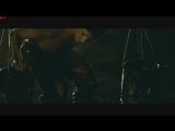 Парфумер (2006) - живучесть Жан Батиста (отрывок)