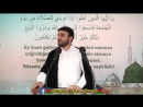 Hacı Ramil Ibretli Moize 2017.mp4