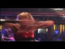 DJ ARTI Maxx Get Away 2016 remix ( Tirana Albania )